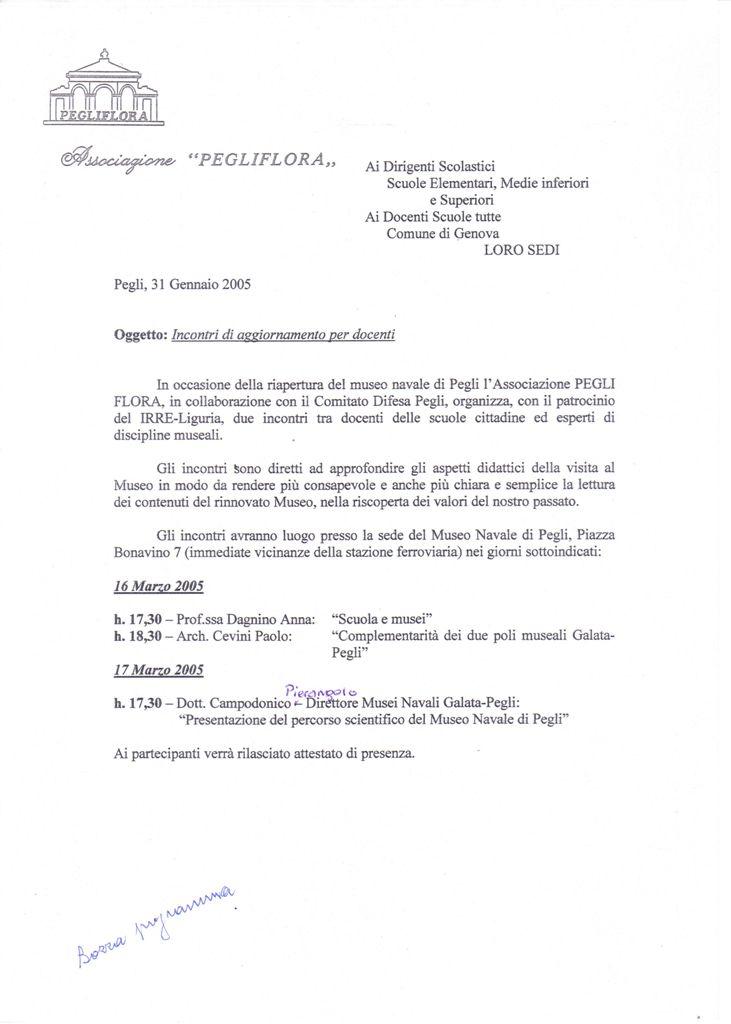 incontri liguria tripadvisor Salerno
